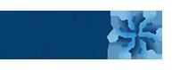海外PR・海外マーケティング | 株式会社ベクトル Vector Group