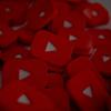 09video