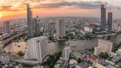 タイ&ベトナム最新注目NEWS!現地経済現状・企業動向・メディアの新たな動き【2020年6月号】