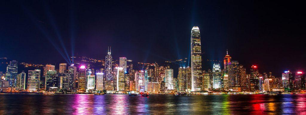 香港最新注目NEWS!現地企業の新たな動き・コロナの禍で産業の影響・経済関連情報
