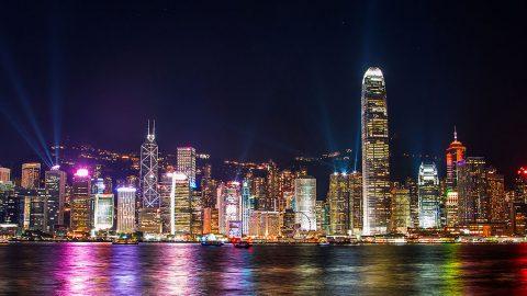 香港最新注目NEWS!現地企業の動向・コロナの禍で産業の影響・経済及び観光情報【2020年6月号】