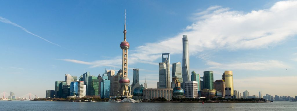 中国最新注目NEWS!現地企業の新たな動き・コロナの禍で産業の影響・経済関連情報