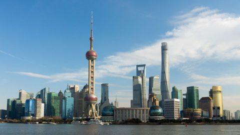 中国最新注目NEWS!W11の史上最大の盛り上がりと景気復活へ【2020年10月号】