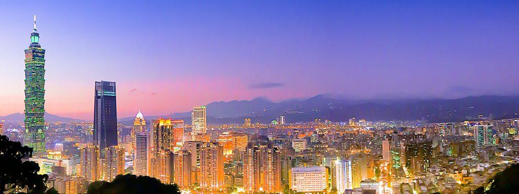 台湾最新注目NEWS!消費者動向・現地企業の動向・コロナの禍で産業の影響・経済情報
