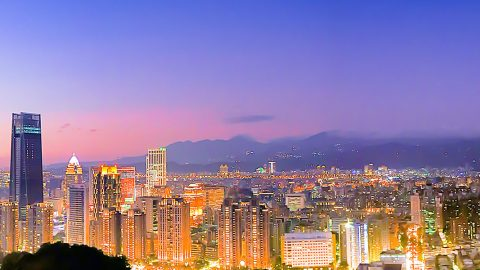 台湾最新注目NEWS!消費者動向・現地企業の動向・コロナの禍で産業の影響・経済情報【2020年6月号】