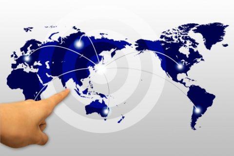東アジア最新注目NEWS!コロナ渦中での中国・香港・台湾・韓国の社会情勢や市場環境現況【2020年5月号】