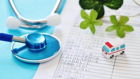 マレーシア健康診断動画PR