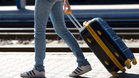 台湾人旅行客の利用者数の増加と認知拡大に向けたSNS運用