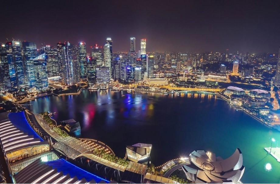 ASEAN諸国向けB2Cインバウンドソリューション