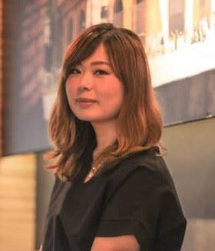 ベクトル海外事業_金子美穂(マレーシア・シンガポール)