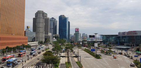 韓国最新注目NEWS!消費者動向・現地企業動向・経済情報【2020年7月号】