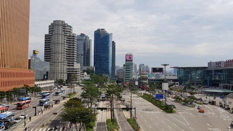 韓国最新注目NEWS!現地メディアの新たな動き・消費者動向・コロナの禍で産業の影響【2020年6月号】