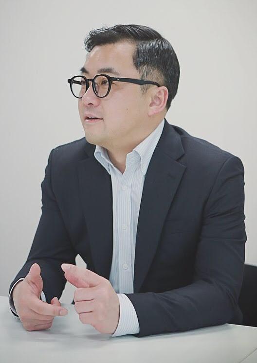 ベクトル韓国権益主 VECTOR Korea