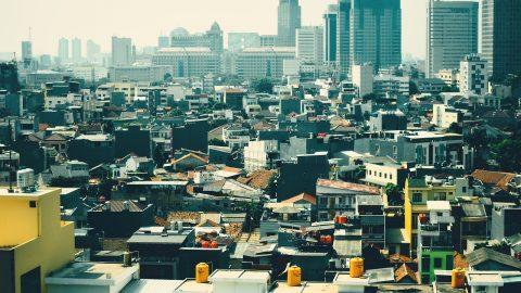 インドネシア最新注目NEWS!現地メディアの新たな動き・消費者動向・産業現況【2020年6月号】