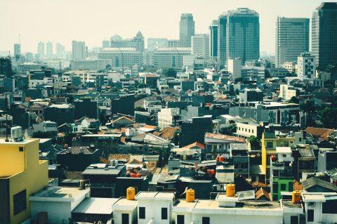 インドネシア最新注目NEWS!コロナの禍で産業への影響・現地メディアの新たな動き・消費者動向【2020年7月号】