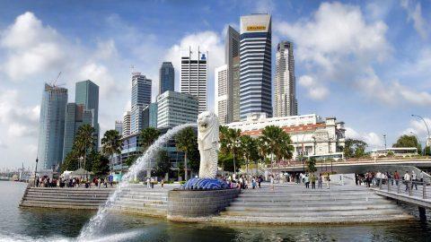 マレーシア&シンガポール最新注目NEWS!コロナの禍で産業への影響・現地企業動向・経済情報【2020年6月号】