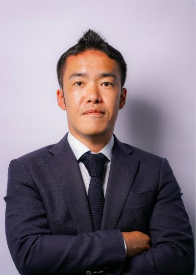ベクトル香港文野陽介