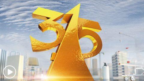 【中国でのリスク対応】2020年CCTV「3・15晩会」速報レポート