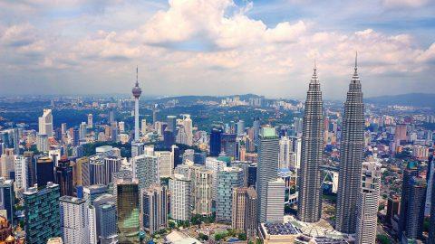 マレーシア・シンガポール最新注目NEWS!PRやコミュニケーションに求められるものの変化【2020年7月号】