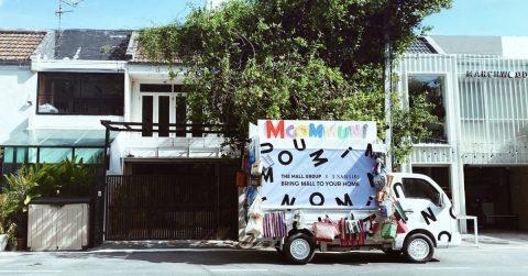 【タイ】「ニューノーマル」生活にタイのマーケターはこう対応した!