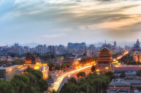 中国最新注目NEWS!消費者動向・現地企業動向・観光関連情報【2020年7月号】