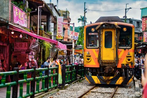 台湾最新注目NEWS!現地企業動向・消費者動向・経済&観光関連情報【2020年7月号】