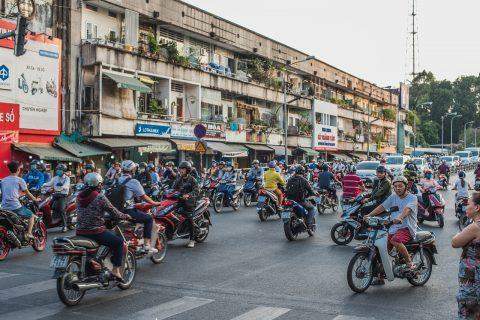 ベトナム最新注目NEWS!日常に加えプロモーションにも変化が求められるフェーズ【2020年7月号】