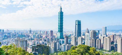 【台湾最新トレンド】国民の祝日を活用した台湾らしいマーケティング施策