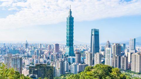 台湾最新注目NEWS!日本関連商品や食品はコロナ禍でも新たなビジネスチャンス【2020年9月号】