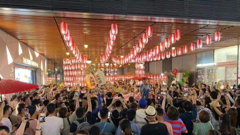 中国最新注目NEWS!eスポーツの盛り上がりと数字で見る食習慣の変化【2020年9月号】