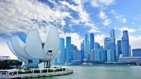 """マレーシア・シンガポール最新注目NEWS!""""衛生""""""""環境""""を意識した政府支援と現地企業の動き【2020年10月号】"""