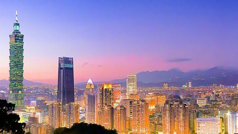 台湾最新注目NEWS!コロナ禍で光るマーケティング施策とM&Aトレンド【2020年10月号】