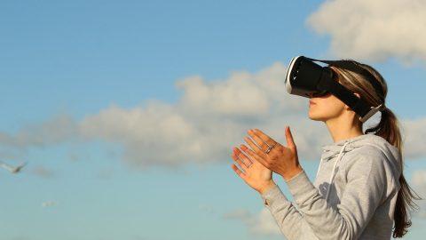香港最新注目NEWS!大規模オンラインイベント開催と観光VRの可能性【2020年11月号】