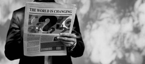 東アジア・東南アジア各国最新注目ニュース【2021年1月号】